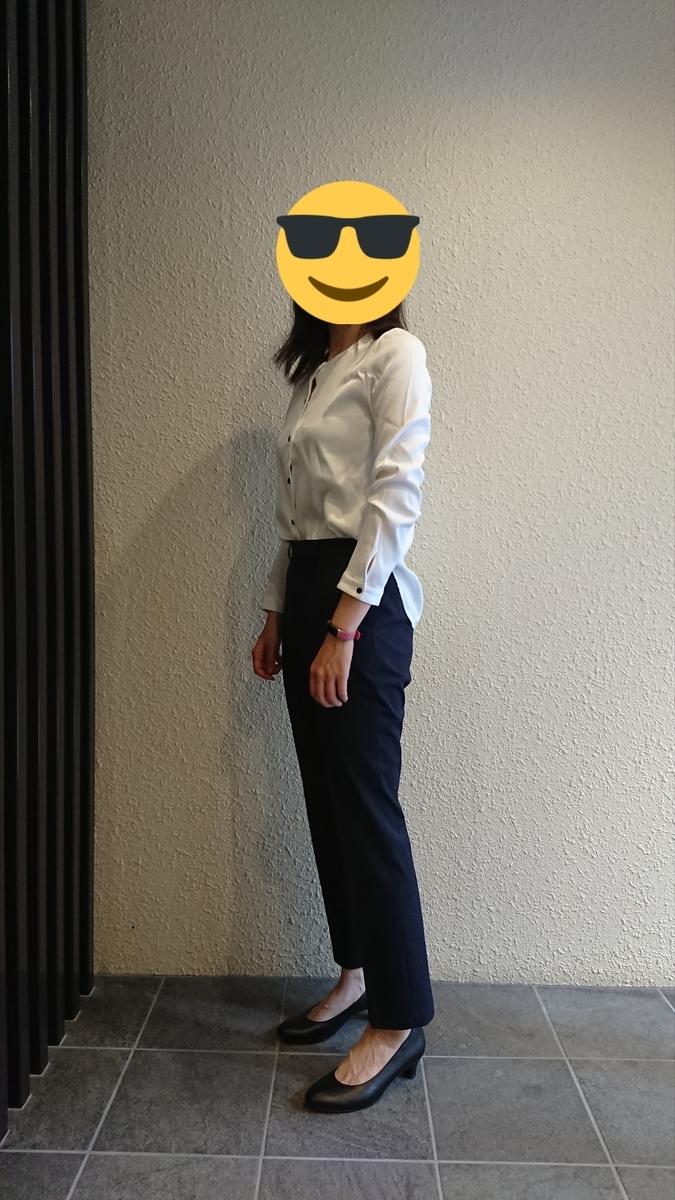 f:id:tsuru-life:20210725213147j:plain
