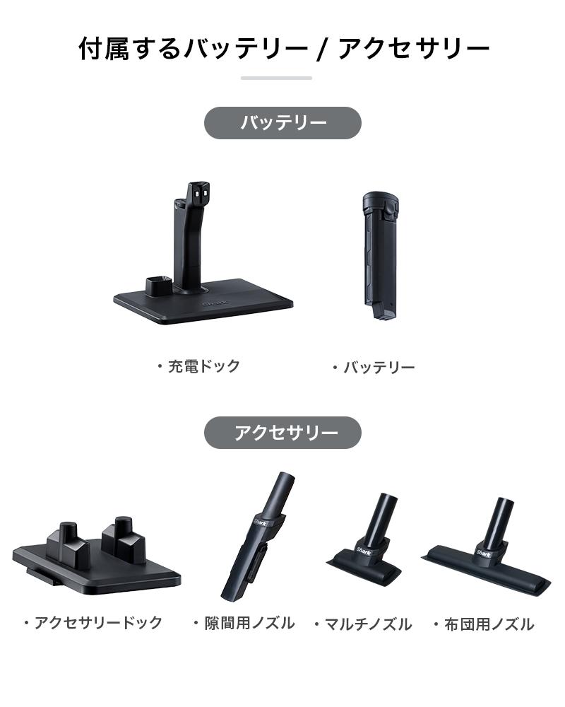 f:id:tsuru-life:20210910080029p:plain