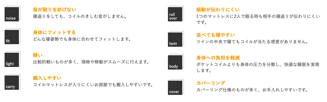 f:id:tsuru-life:20210917000647p:plain