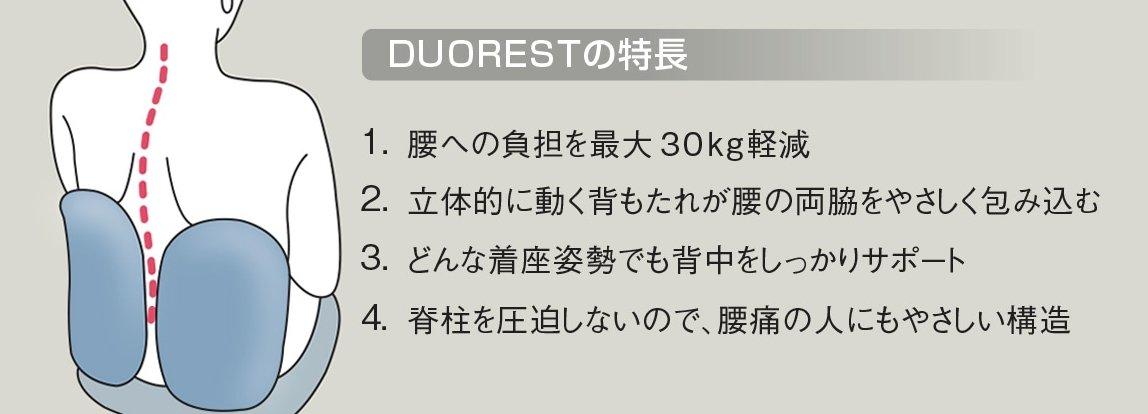 f:id:tsuru-review:20210507211100j:plain