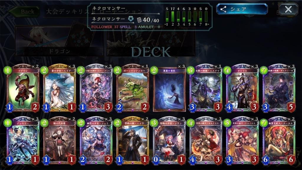 f:id:tsuru_sv:20190203223130j:image