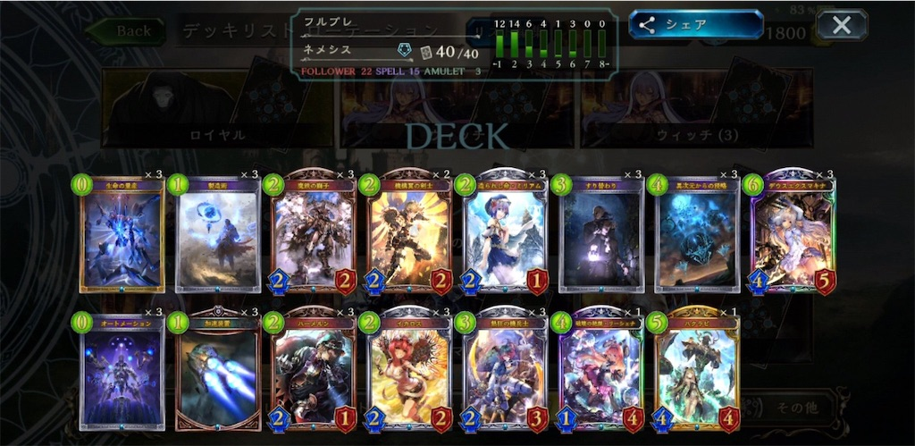 f:id:tsuru_sv:20190209154509j:image
