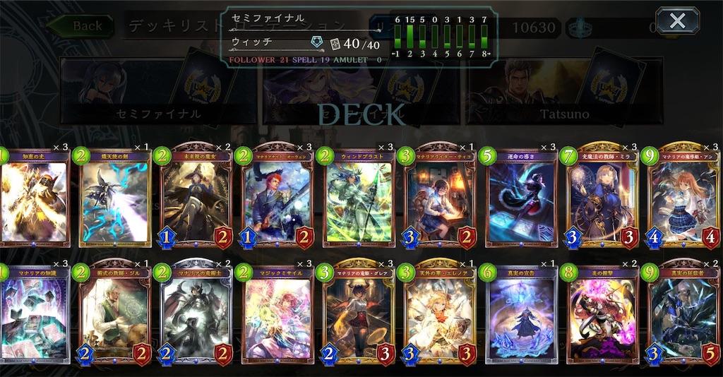 f:id:tsuru_sv:20190216151243j:image