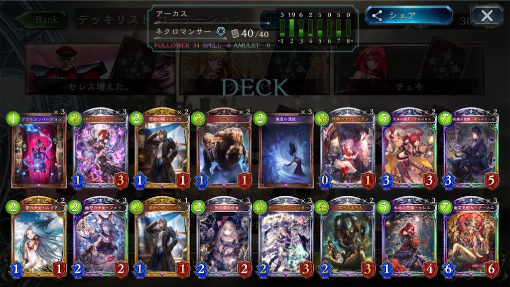 f:id:tsuru_sv:20190511140841j:image