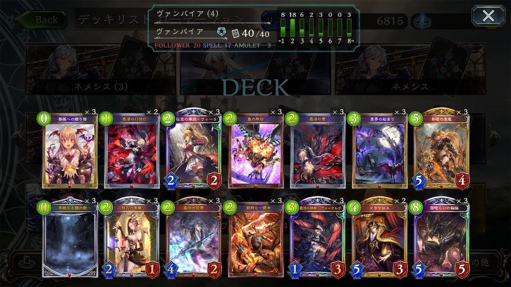 f:id:tsuru_sv:20190511142523j:image
