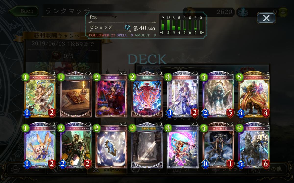 f:id:tsuru_sv:20190525125720p:plain