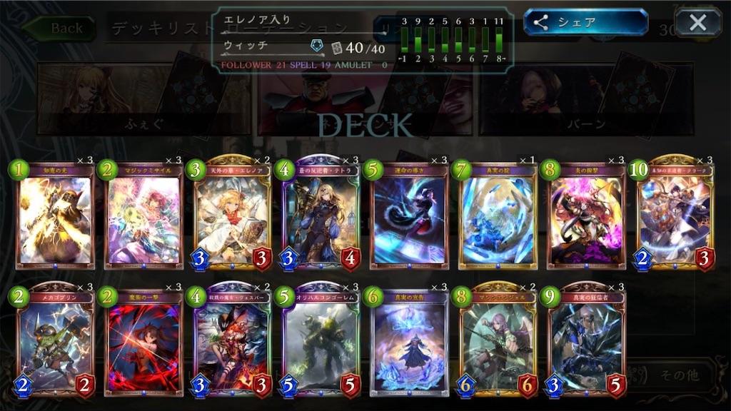 f:id:tsuru_sv:20190608134631j:image