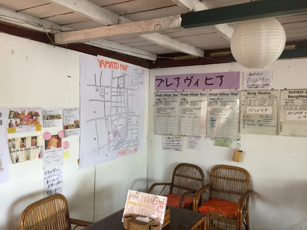 f:id:tsurubami:20180321043043j:plain