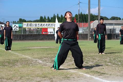 f:id:tsuruda55:20170910093902j:image:w360