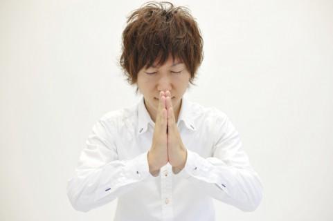 f:id:tsurugi0720:20160108175204j:plain