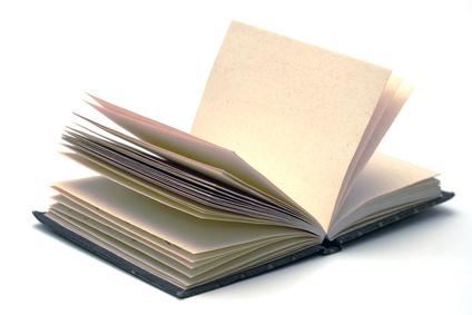 古いビジネス書は読まない方がいいかも