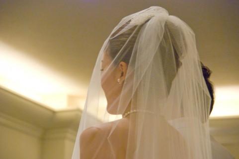 10年目の結婚記念日。サプライズ。お知恵をください。