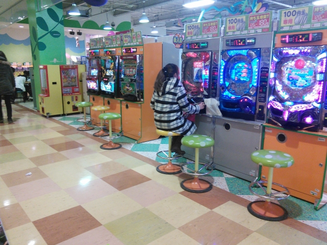 f:id:tsurugi0720:20160711142816j:plain