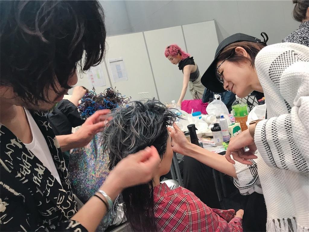 f:id:tsurugichishinji:20181004231602j:image