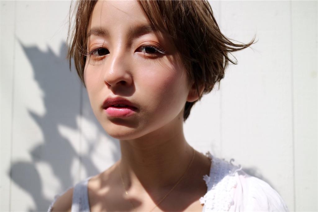 f:id:tsurugichishinji:20181006082753j:image