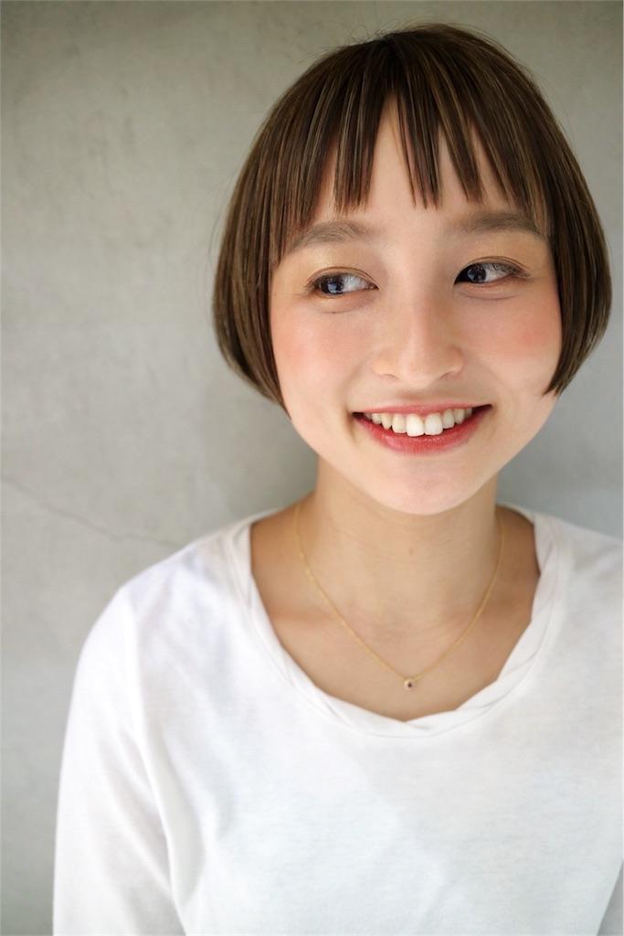 f:id:tsurugichishinji:20181008084507j:image