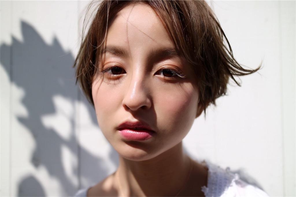 f:id:tsurugichishinji:20181010102313j:image