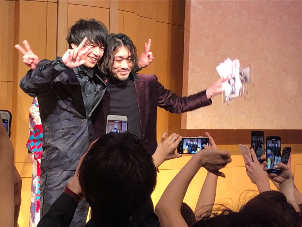 f:id:tsurugichishinji:20190204165457j:image