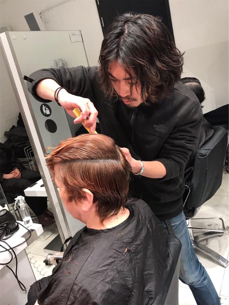 f:id:tsurugichishinji:20190215100325j:image