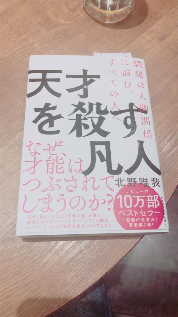 f:id:tsurugichishinji:20190225220903j:image