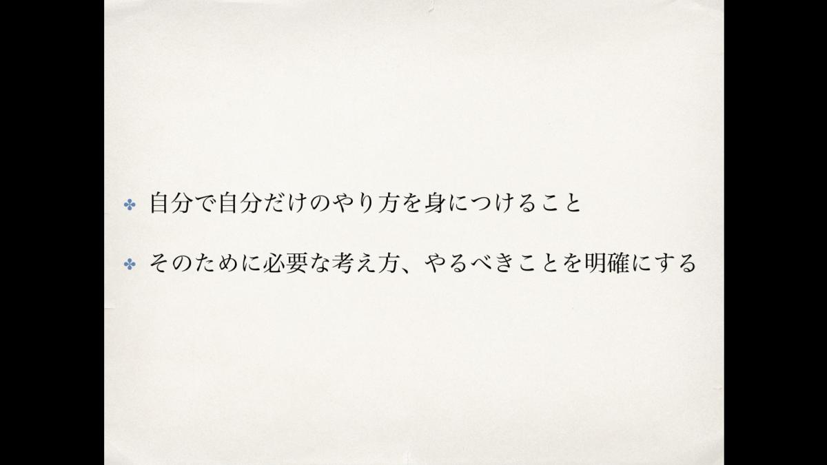 f:id:tsurugichishinji:20190406195332p:plain