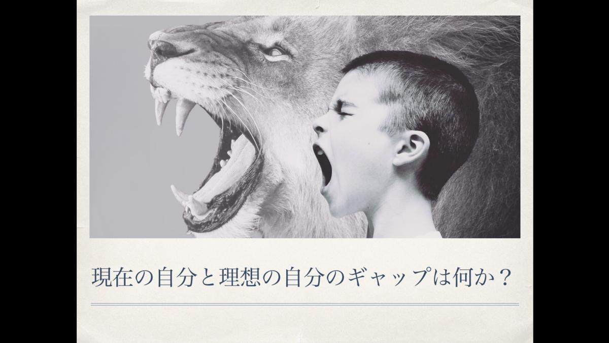 f:id:tsurugichishinji:20190406195525p:plain