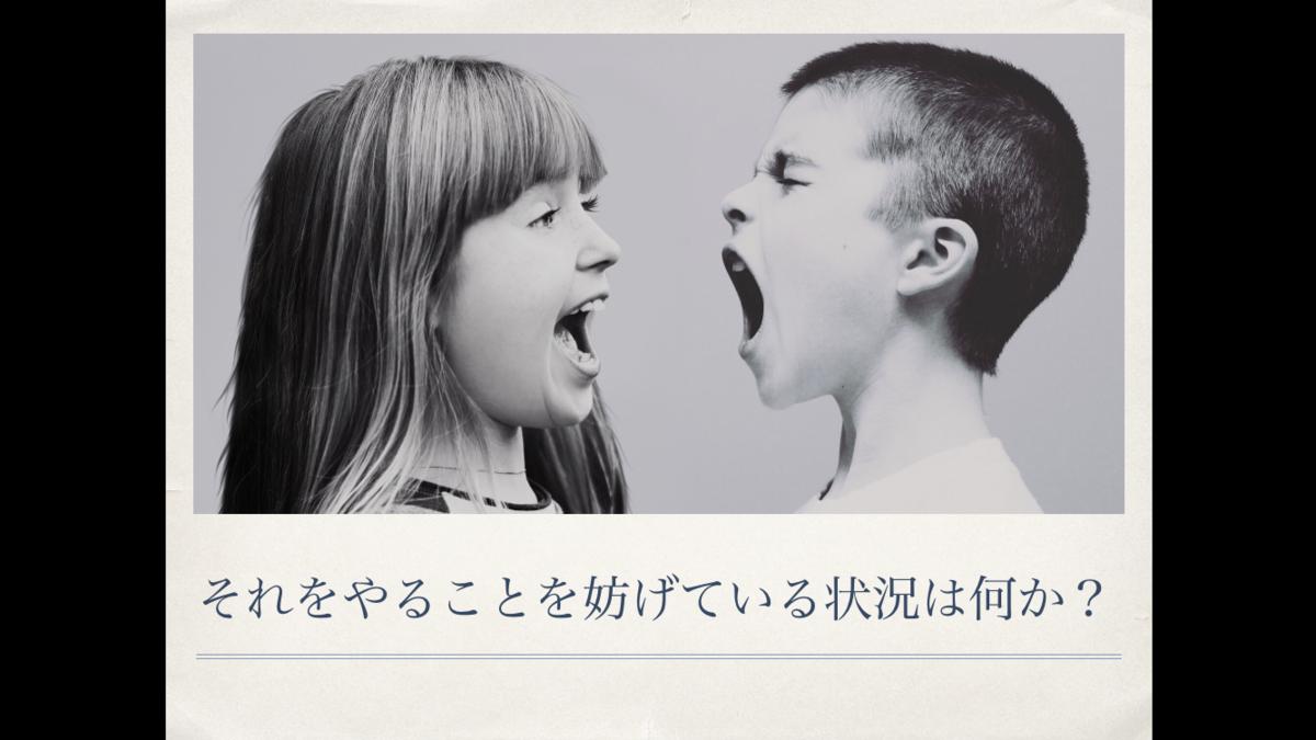 f:id:tsurugichishinji:20190406195811p:plain