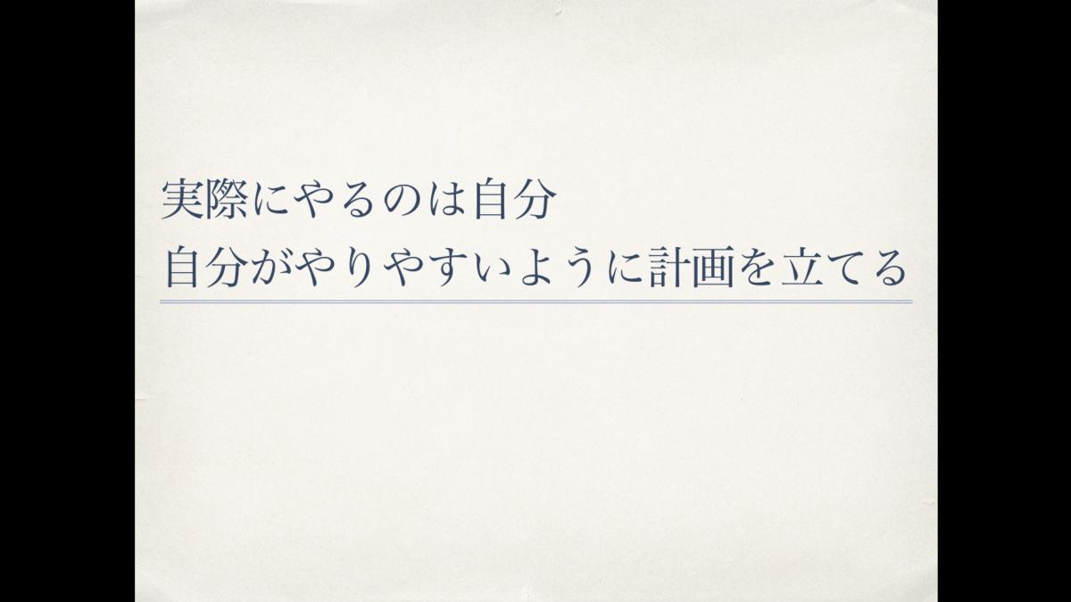 f:id:tsurugichishinji:20190406195904p:plain