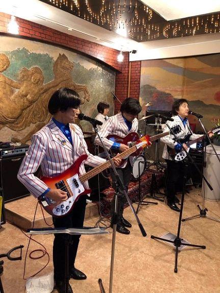 f:id:tsuruhime-beat:20190113155524j:plain