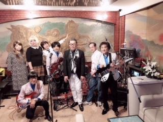 f:id:tsuruhime-beat:20190113160259j:plain