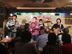 f:id:tsuruhime-beat:20190129204347j:plain
