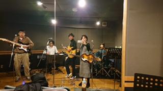 f:id:tsuruhime-beat:20190129210626j:plain