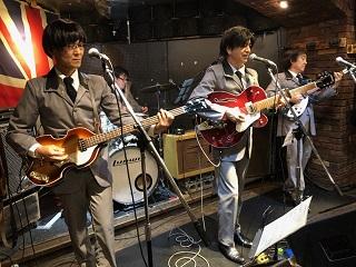 f:id:tsuruhime-beat:20190430180021j:plain