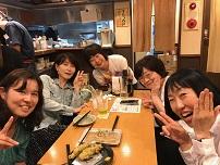f:id:tsuruhime-beat:20190618182126j:plain