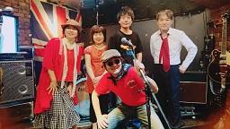 f:id:tsuruhime-beat:20190701181438j:plain