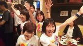 f:id:tsuruhime-beat:20190714125838j:plain