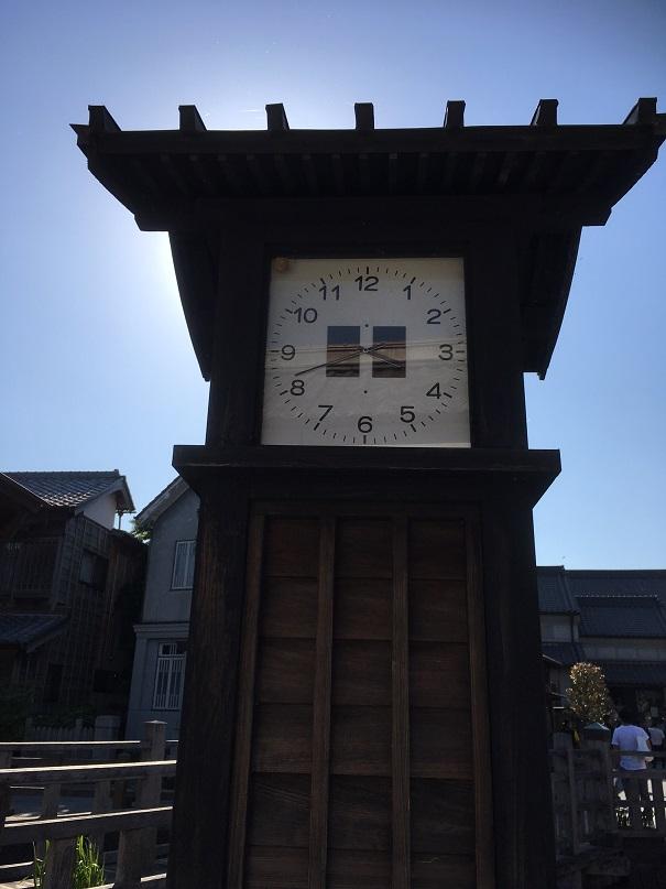 f:id:tsuruhime-beat:20210522162049j:plain