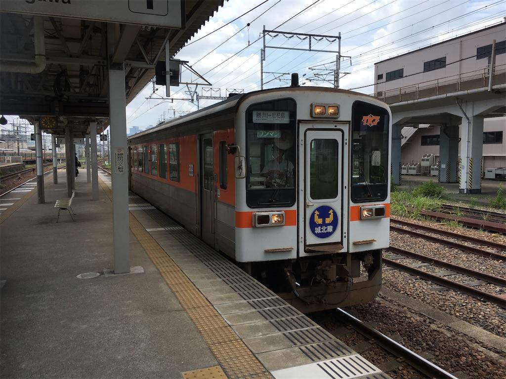 f:id:tsuruhime_loveruby:20200820235410j:plain