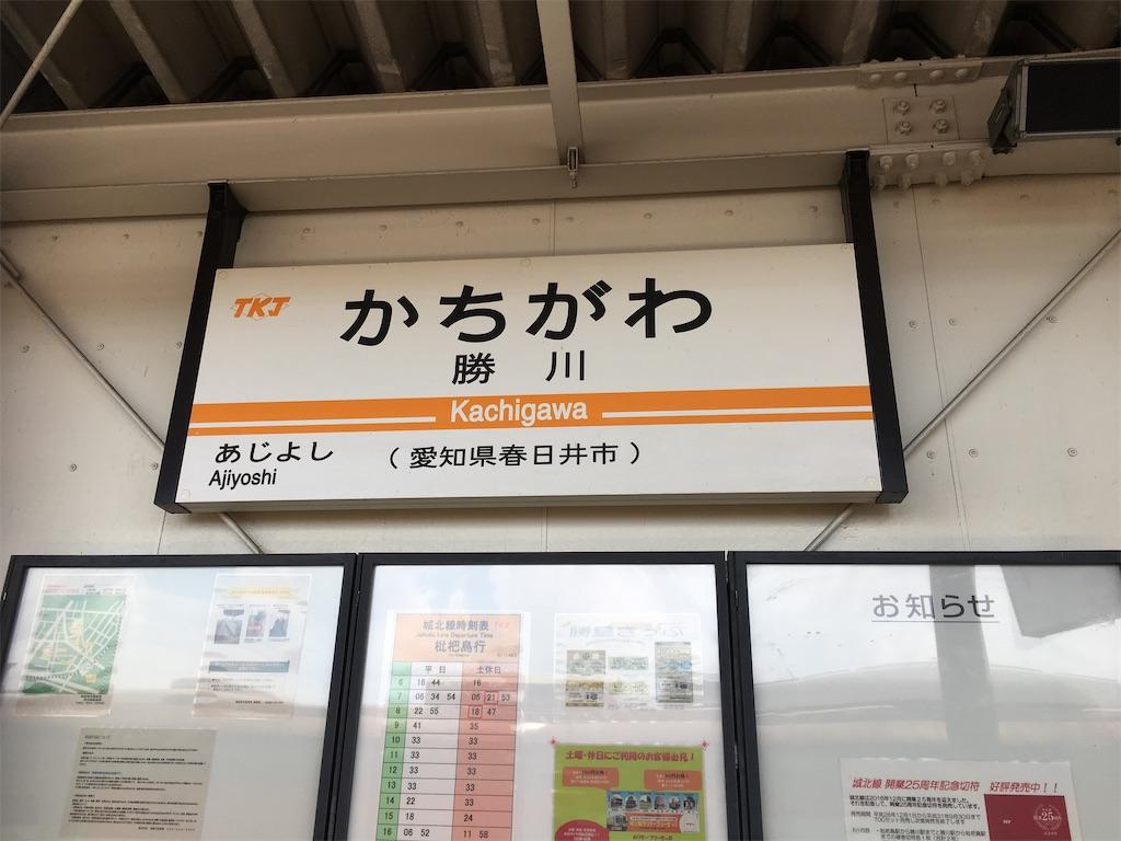 f:id:tsuruhime_loveruby:20200820235424j:plain