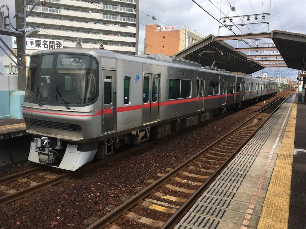 f:id:tsuruhime_loveruby:20200820235659j:plain