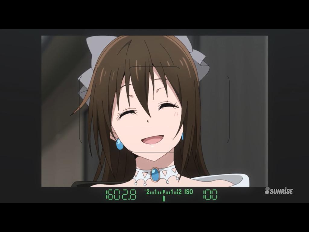 f:id:tsuruhime_loveruby:20201202161852p:plain