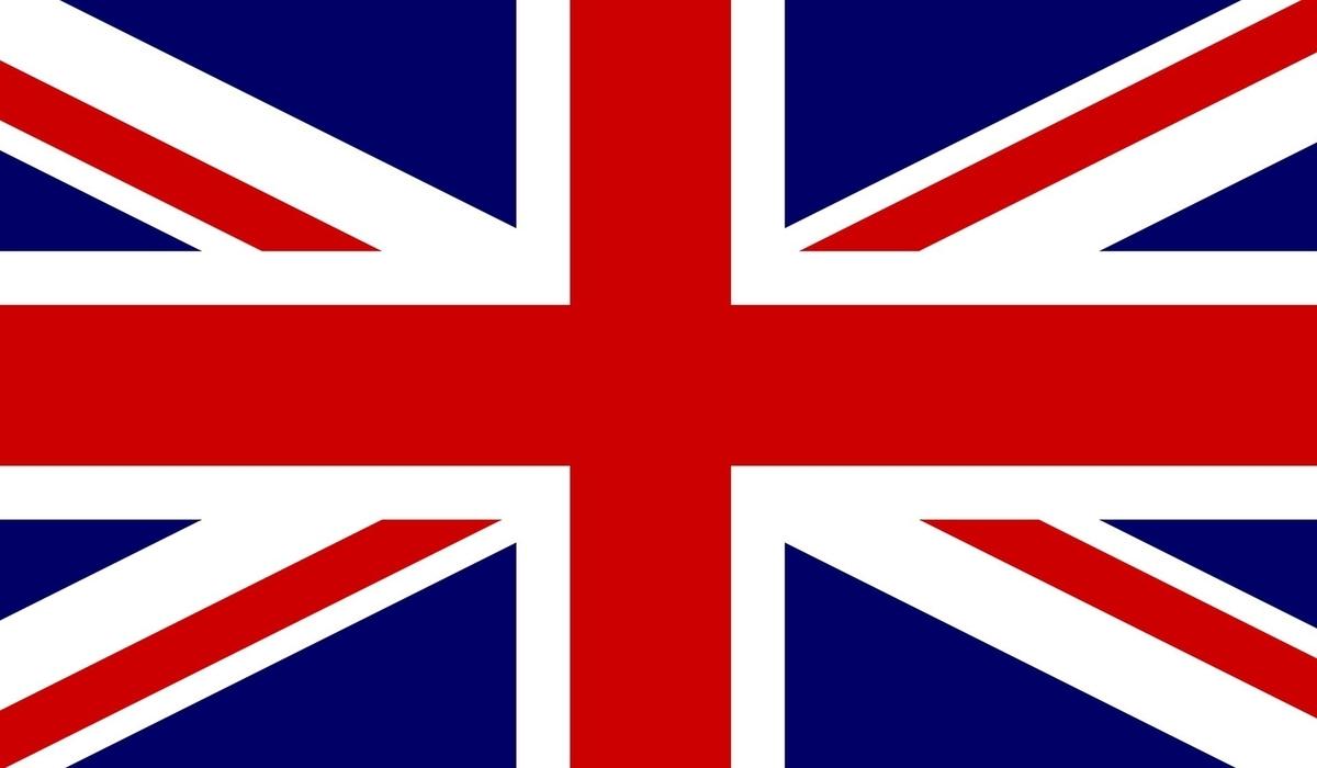イギリス ロックダウン