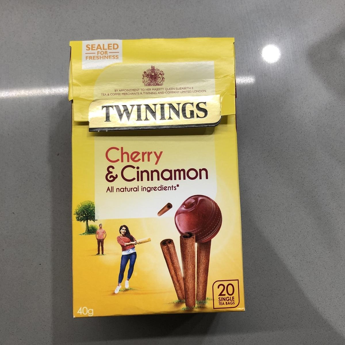 イギリス 紅茶 おすすめ スーパー