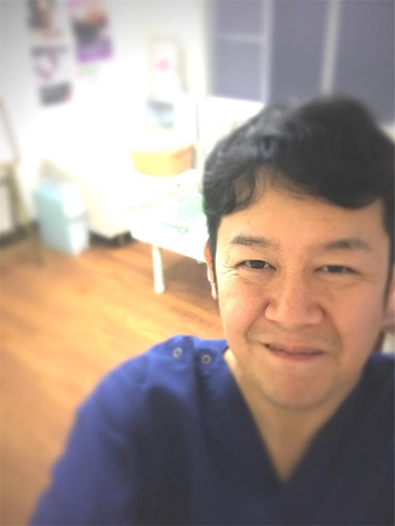 f:id:tsurumi-massage:20170210011744j:image