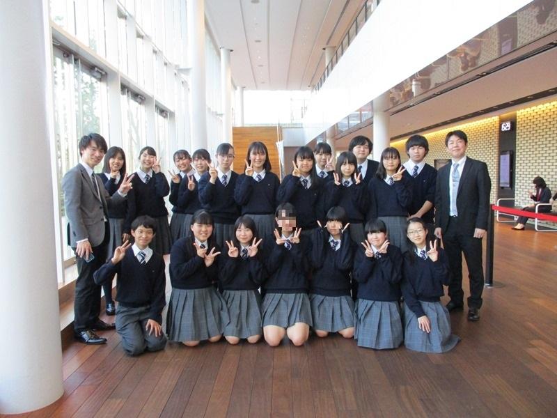f:id:tsurumi_bluebell:20191215211622j:plain