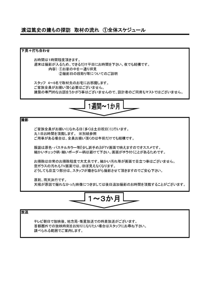 f:id:tsurunaga:20210926163416j:plain
