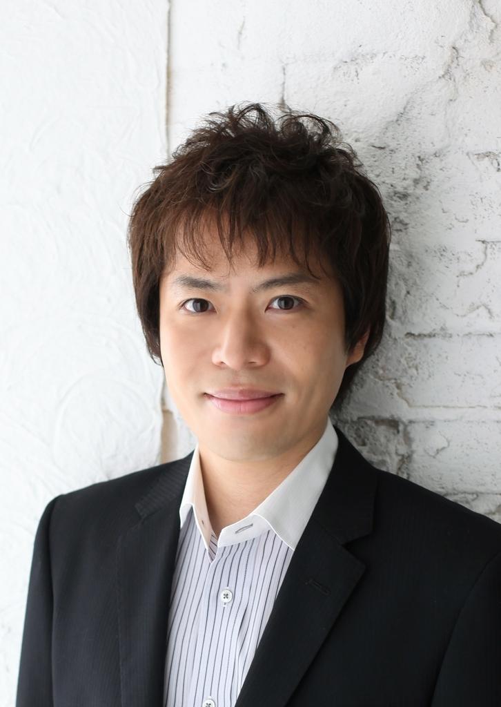 f:id:tsuruoka-eigo:20180918160119j:plain