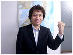 f:id:tsuruoka-eigo:20180919225209j:plain