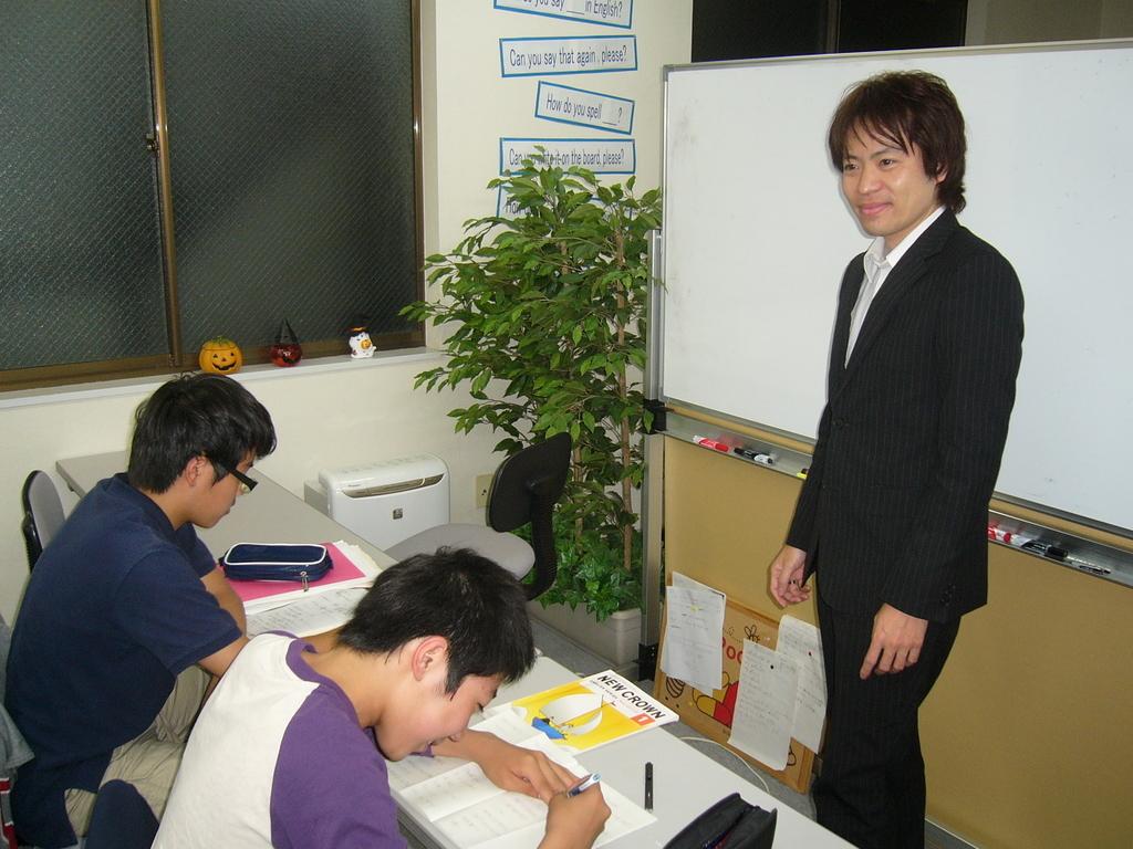 f:id:tsuruoka-eigo:20190304234050j:plain