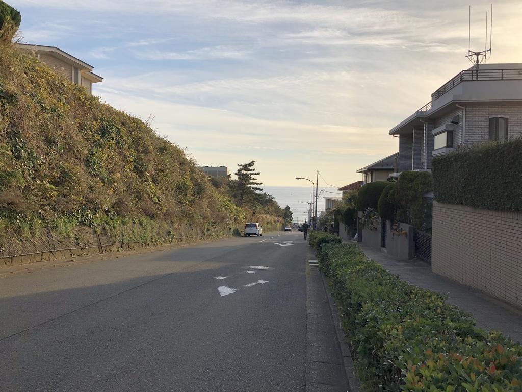 f:id:tsuruoka-eigo:20190305004254j:plain